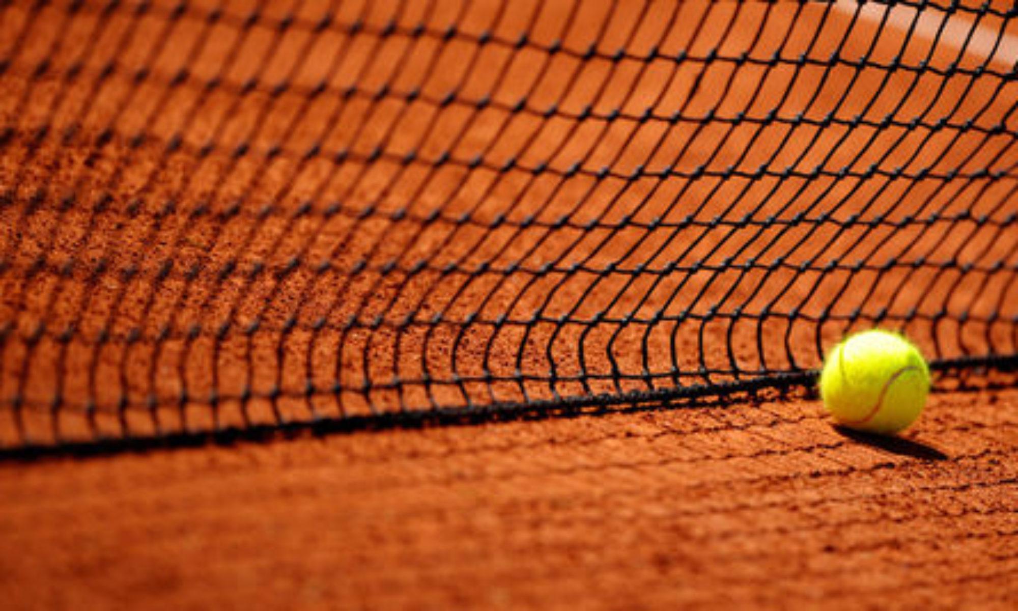 Tennisclub Dettingen Erms